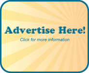 Ad Placeholder