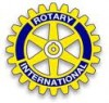 Independence Rotary Club Logo